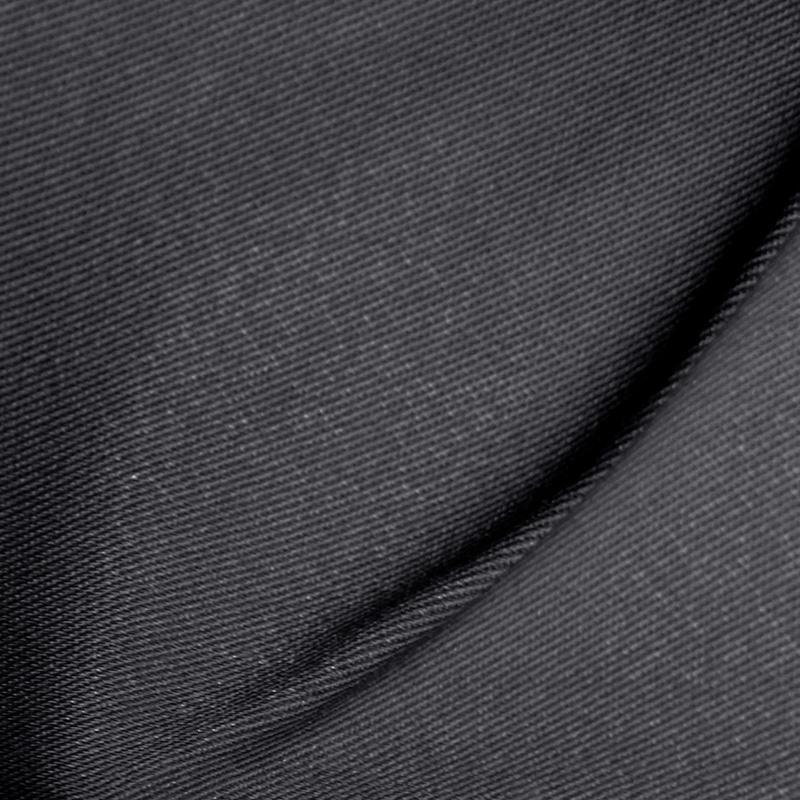 Doctor Bark - Autoschondecke Beifahrersitz - waschbar bei 95°C