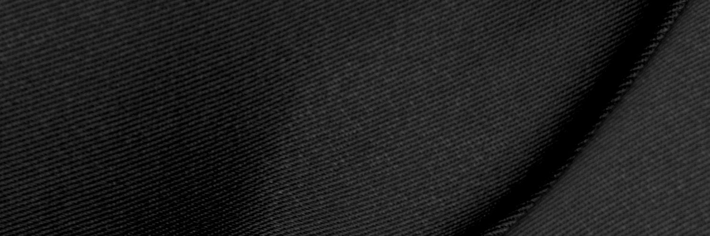 Doctor Bark - Autoschondecke Kofferraum - waschbar bei 95°C