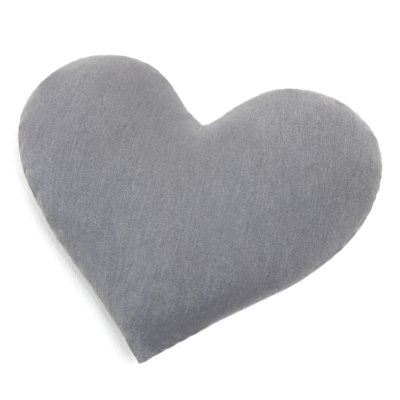 Toy Heart one size hellgrau