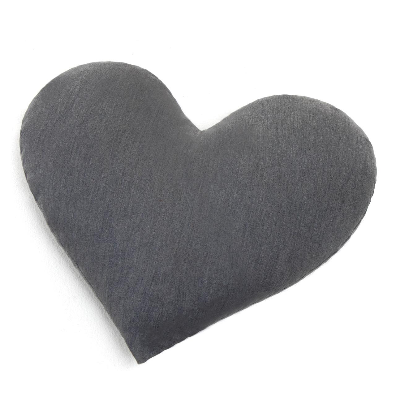 Toy Heart one size grau