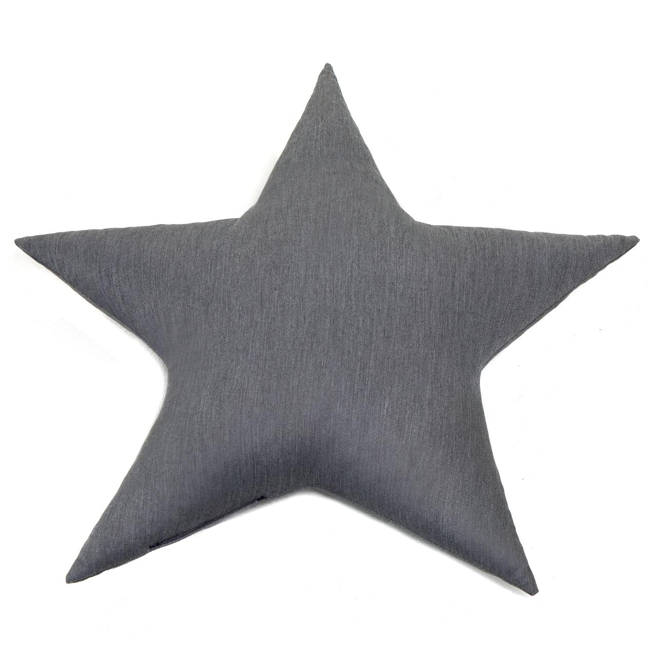 Toy Star one size grau