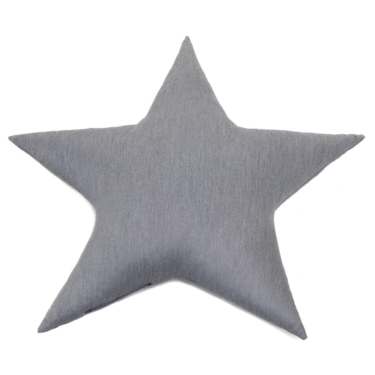 Toy Star one size hellgrau
