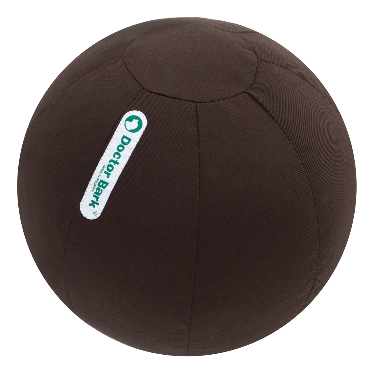 Toy Ball S braun